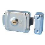 cerradura electro CBV R
