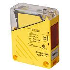 seguridad fotocélula CF 10 E