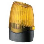 lampara destellos LO1E 220
