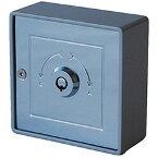 cerradura eléctrica CCB10