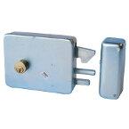 cerradura electro EGR80 DRETA