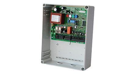 Cuadro electrónico para tor con normativa CM-N