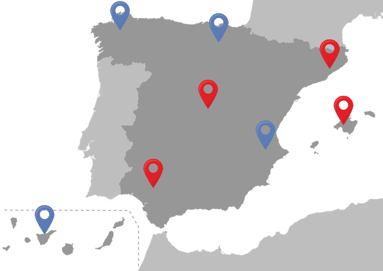 localizacion-emfa-map